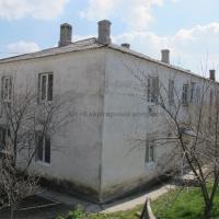 3 комнатная квартира на земле в Варваровке - 18