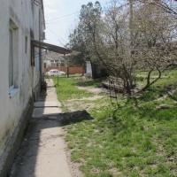 3 комнатная квартира на земле в Варваровке - 19