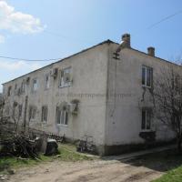 3 комнатная квартира на земле в Варваровке - 20