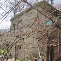 3 комнатная квартира на земле в Варваровке - 24