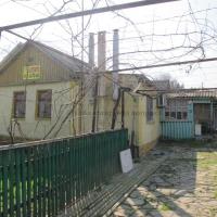 Дом в с.Джигинка (видео) - 3