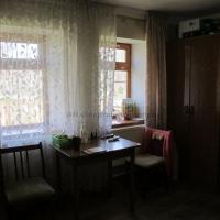 Дом в с.Джигинка (видео) - 10