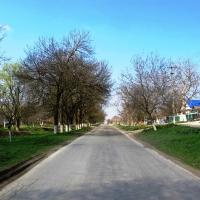Дом в с.Джигинка (видео) - 28