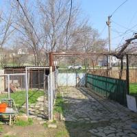 Дом в с.Джигинка (видео) - 4
