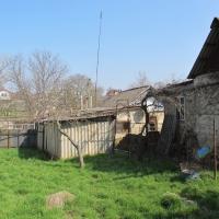 Дом в с.Джигинка (видео) - 25