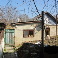 Дом в с.Джигинка (видео) - 26
