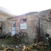 Дом в с.Джигинка (видео) - 27