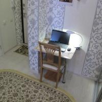 1 комнатная квартира (видео) - 6