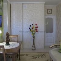 1 комнатная квартира (видео) - 22