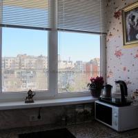 1 комнатная квартира (видео) - 30