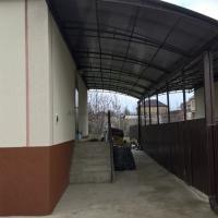 Дом Анапская - 2