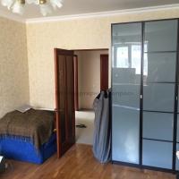 2 комнатная квартира в г.Анапа (видео) - 13