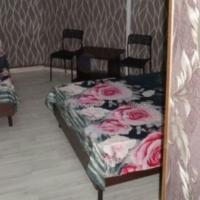 Гостиница Анапа - 2