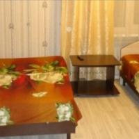 Гостиница Анапа - 3