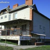 Дом Гостагаевская - 2