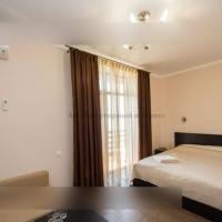 Гостиница в Анапе - 2