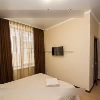 Гостиница в Анапе - 6