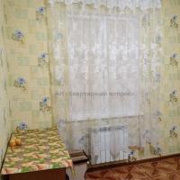 Дом в ст.Гостагаевская (видео) - 10