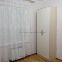 Дом в ст.Гостагаевская (видео) - 11