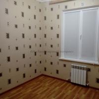 Дом в ст.Гостагаевская (видео) - 12