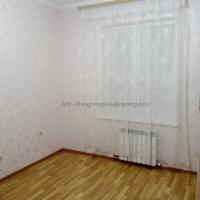 Дом в ст.Гостагаевская (видео) - 13