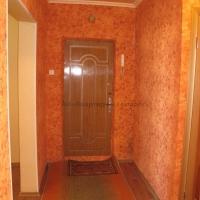 2 комнатная квартира в г.Анапа (видео) - 5