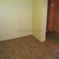2 комнатная квартира в г.Анапа (видео) - 6