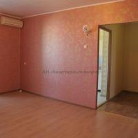 2 комнатная квартира в г.Анапа (видео) - 9