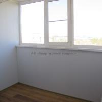 2 комнатная квартира в г.Анапа (видео) - 12