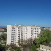 2 комнатная квартира в г.Анапа (видео) - 14