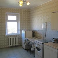 2 комнатная квартира в г.Анапа (видео) - 20