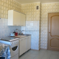 2 комнатная квартира в г.Анапа (видео) - 23