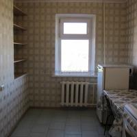 2 комнатная квартира в г.Анапа (видео) - 22
