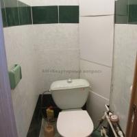 2 комнатная квартира в г.Анапа (видео) - 25