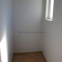 2 комнатная квартира в г.Анапа (видео) - 30