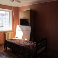 2 комнатная квартира в г.Анапа (видео) - 31