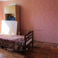 2 комнатная квартира в г.Анапа (видео) - 32