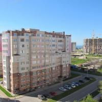 2 комнатная квартира в г.Анапа (видео) - 34