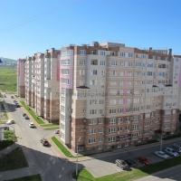 2 комнатная квартира в г.Анапа (видео) - 35