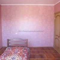 2 комнатная квартира в г.Анапа (видео) - 33