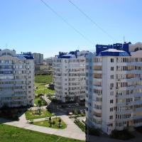 2 комнатная квартира в г.Анапа (видео) - 37