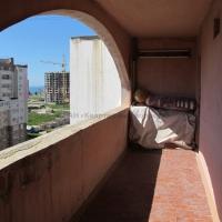 2 комнатная квартира в г.Анапа (видео) - 39