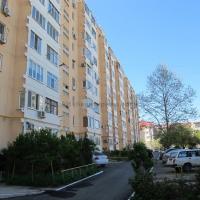 2 комнатная квартира в г.Анапа (видео) - 40