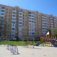 2 комнатная квартира в г.Анапа (видео) - 44