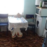 Дом СОТ Колос - 4