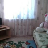 Дом СОТ Колос - 5