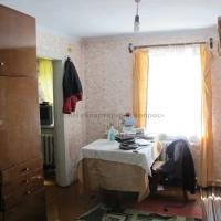 Дом в с.Юровка (видео) - 11