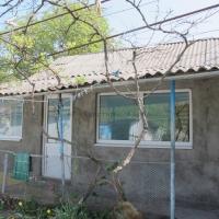 Дом в с.Юровка (видео) - 3