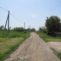 Участок в с.Юровка - 4