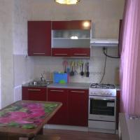 1 комнатная квартира в г.Анапа (видео) - 6